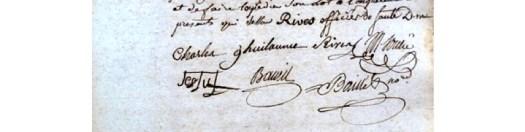 vente_rives_soulie_signatures.jpg