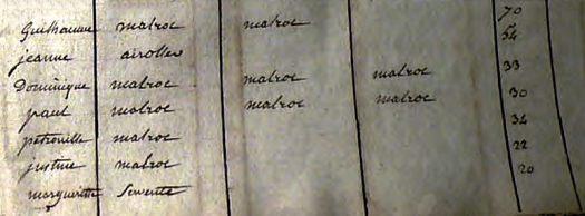 malroc_maison_1793.jpg