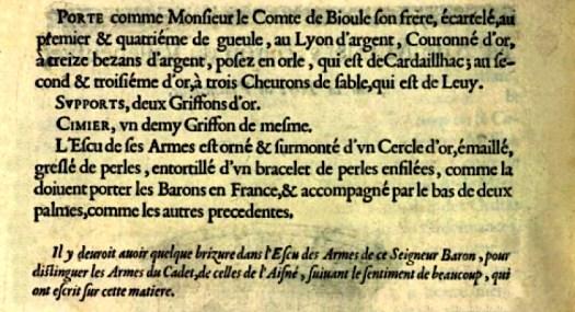 cardaillac_francois_2.jpg