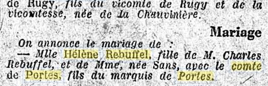 rebuffel_helene_mariage.jpg