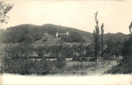 roques_portes_chateau1.jpg