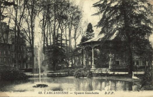 carcassonne_gambetta.jpg