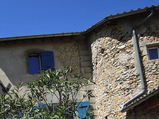 coussa_chateau3.jpg