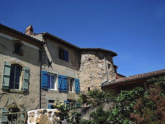 coussa_chateau4.jpg