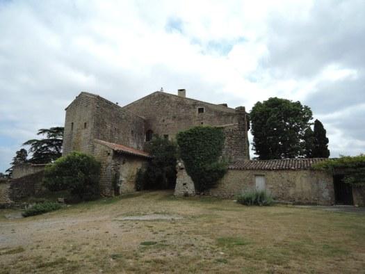 sainte_foi_chateau1.jpg