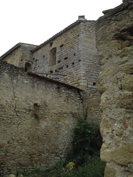 sainte_foi_chateau2.jpg