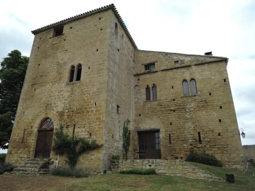 sainte_foi_chateau3.jpg