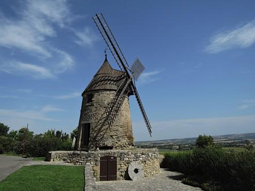 castelnaudary_moulin1.jpg