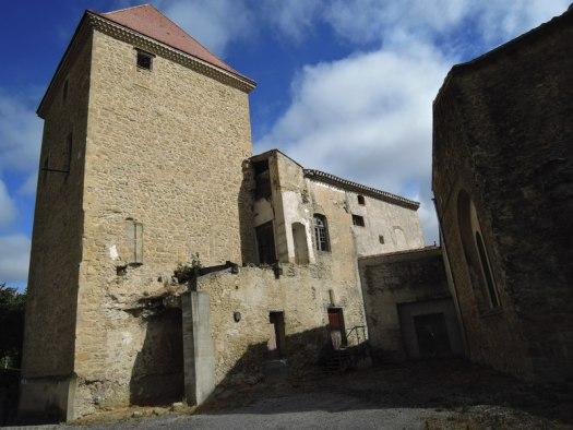fendeille_chateau1.jpg