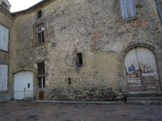 fendeille_chateau3.jpg
