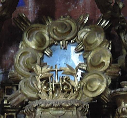 fendeille_tabernacle3.jpg