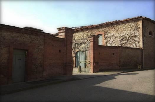 bonnac_chateau.jpg