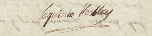 lequinio_signature.jpg