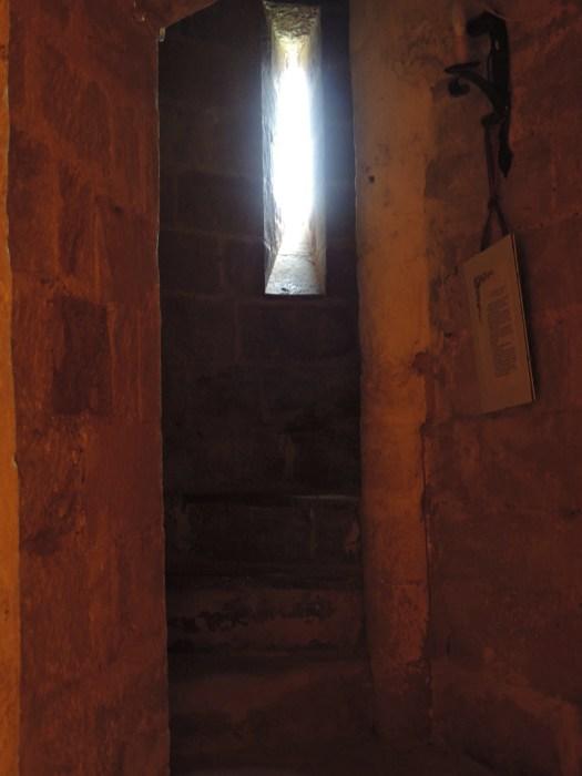 crampagna_escalier_vis.jpg