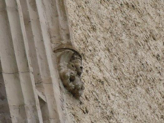 crampagna_facade5.jpg