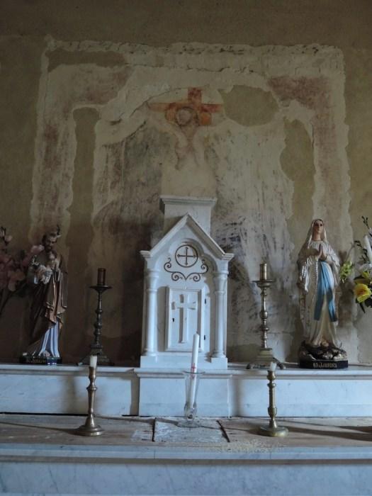 ventenac_bousquet_chapelle16.jpg
