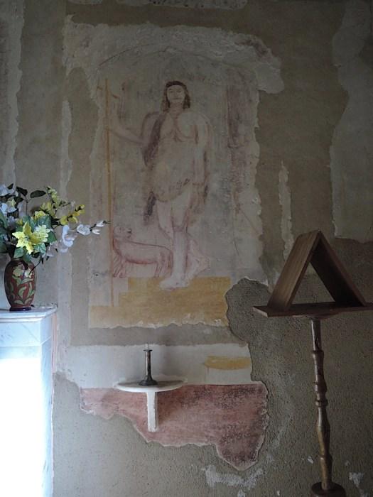 ventenac_bousquet_chapelle18.jpg