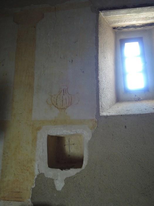 ventenac_bousquet_chapelle21.jpg