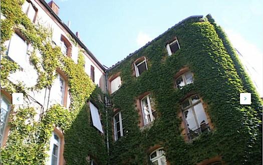 buet_facade_cour.jpg