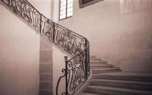 caudeval_escalier.jpg