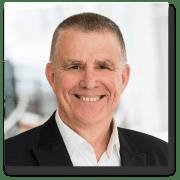 Shaun Belding - customer service expert