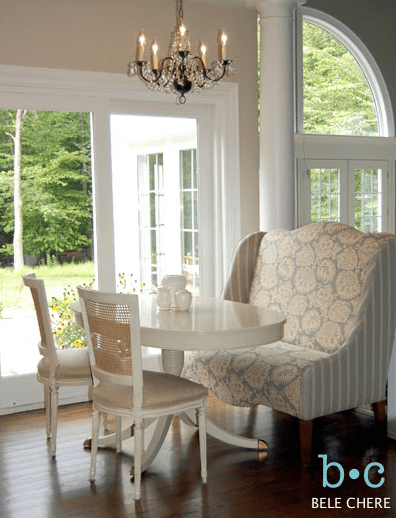 Dining Table With Banquette. types of dining fine dining theme ...