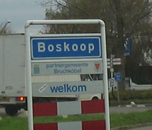 Boskoop_bord