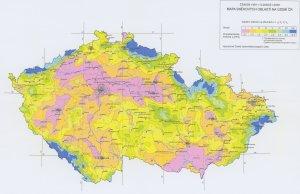 mapa-snehove-oblasti-cr-velka-nova