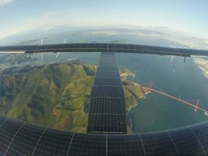 solar_impulse_gb