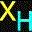 Bel Embu