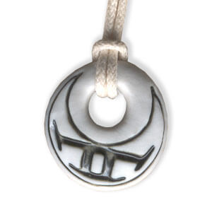 pendant amorium zodiac necklace necklaces gemini silver