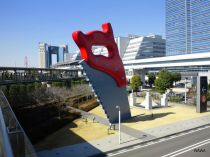 claes-oldenburg-everyday-objects