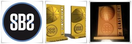 Torneo SBS
