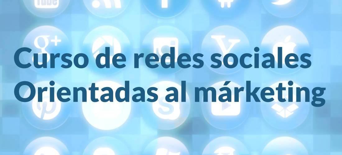 curso_marketing_redes_sociales