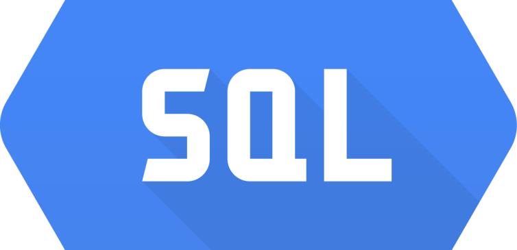Sql Kullanımı - Temel Komutlar