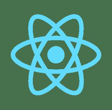react-icon