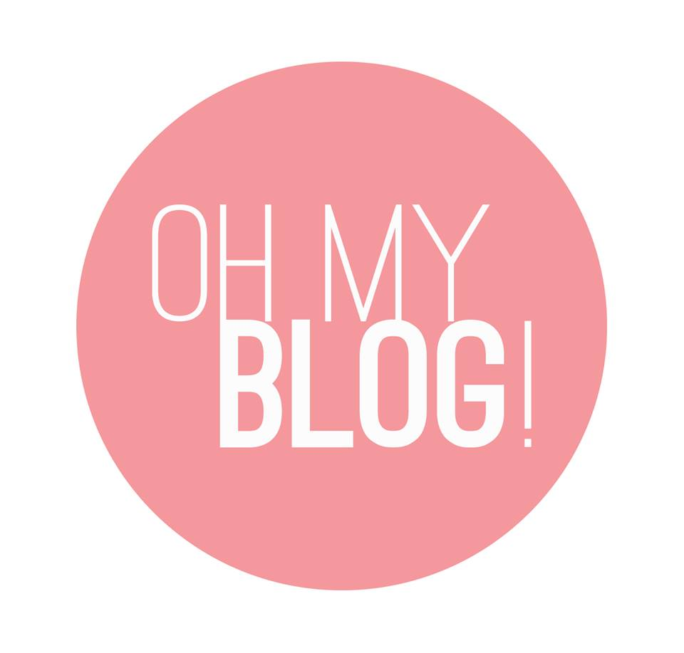 Top 5 Inspirational Bloggers To Follow