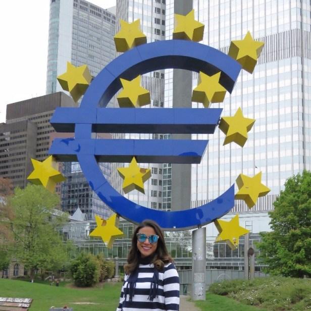 Europlatz