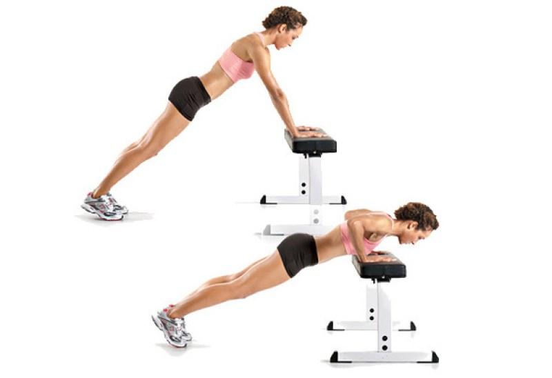Como prevenir das lesões musculares
