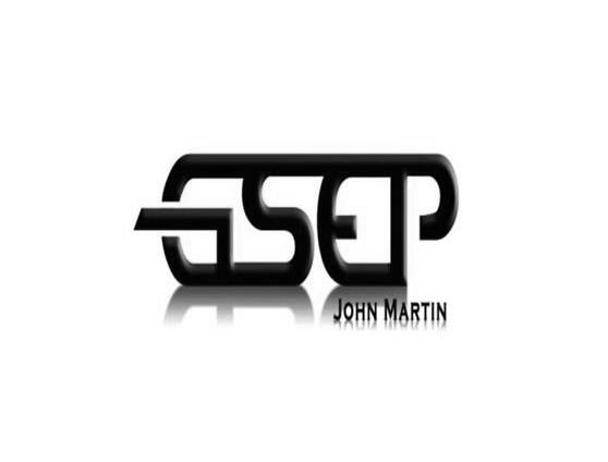 GSEP Live On Belfast Underground Radio 11 6 17