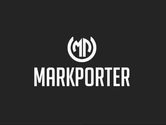 MARK PORTER