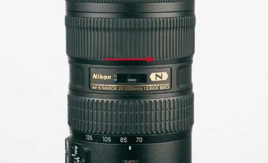 2012 06 09 fokus infinity lensa