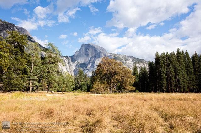 1 canon 5DsR landscape