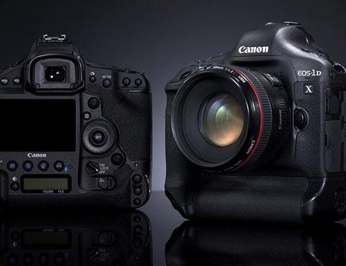 Canon eos 1dx belfot