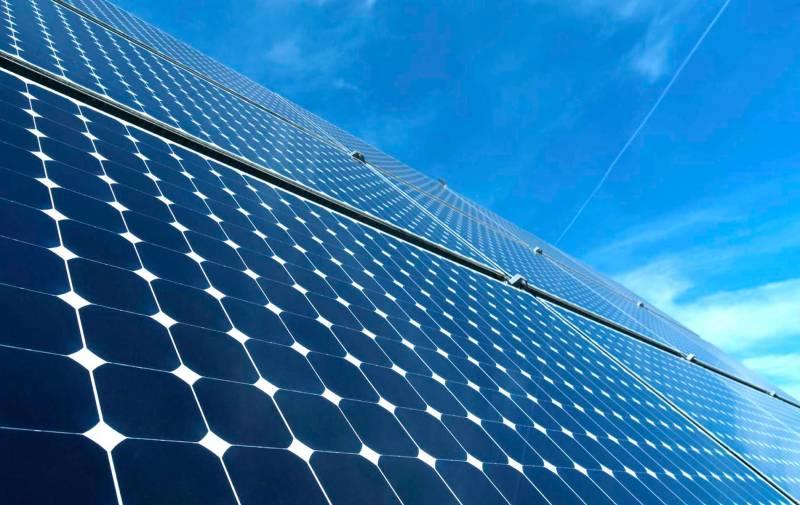 energia solar malaga,placas solares malaga,empresas energia solar malaga