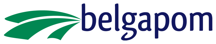 Image result for belgapom