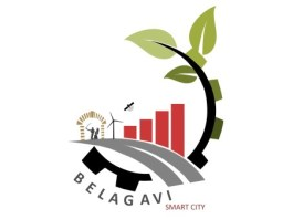belagavi-smart-city-logo