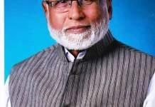 Samad khanapuri
