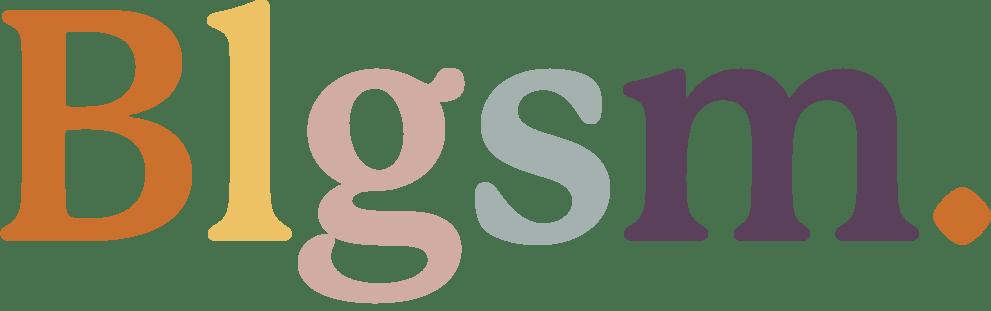 Verkorte logo Belghissima