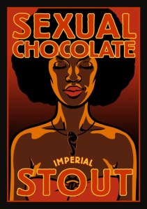 foothills-sexual-chocolate